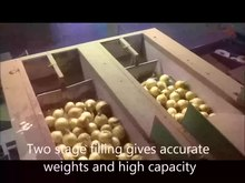 Archivo:Propak weigher and bagger onions.webm