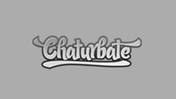wild_asian69x's chat room