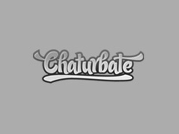 chubbygainertoni's chat room