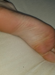 delilahfeet Soles photo 4915263