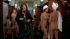 Louise Frevert nude in the Sign movies