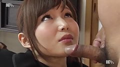 Shino Aoi:: The Undisclosed 2 - CARIBBEANCOM