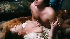 La Vorace (1980) with Marylin Jess