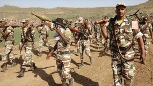 Ethiopia: Tigray forces attack several Ethiopian airports with missiles