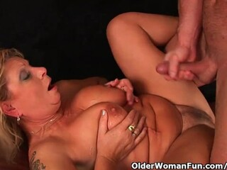 Video no hotfucktube.com