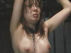 jap girls naked
