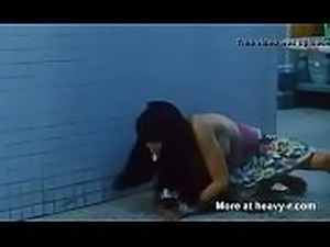 japanese girl forced rough watch complete video here...
