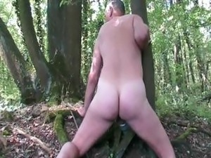 jungle dick porn