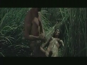 naked jungle girls vids