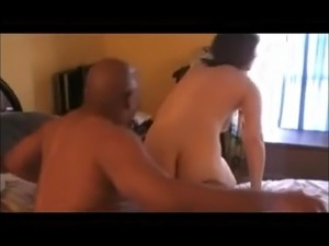 wife get pleasure with bbc