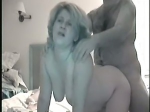 turkish amateur sexonya doggy