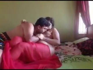 Tamil Couples Latest Hot Sex Firstonnet 2019: Free Porn ce