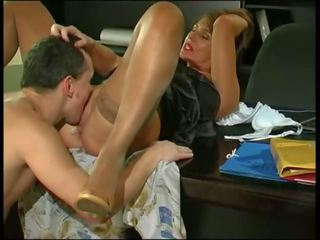 Russian Mature Fuck with a Guy, Free Hardcore Porn Video c4