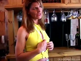 rated toys channel, you cougar thumbnail, watch older clip