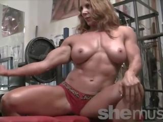 big boobs fuck, fresh old, ideal solo girl video